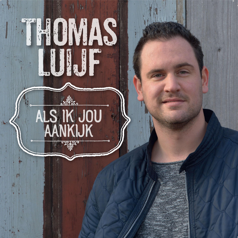 THOMAS LUIJF
